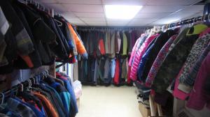 Coats April 24