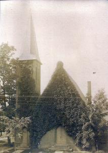 st pauls 1898